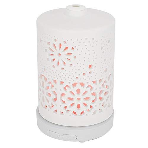 Humidificador de aire Difusor de aroma Humidificador Humidificador Humidificador Mini humidificador Humidificador de habitación para coche para baño para dormitorio