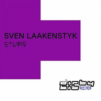 Stupid (Club Mix)