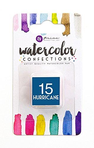 Prima Marketing Confection Refills #13