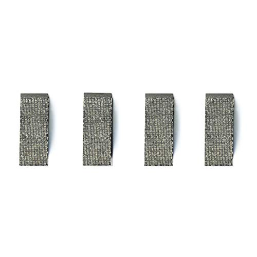 Olson sierra cb50010bl–Sears TTB sierra de cinta accesorios Cool bloques