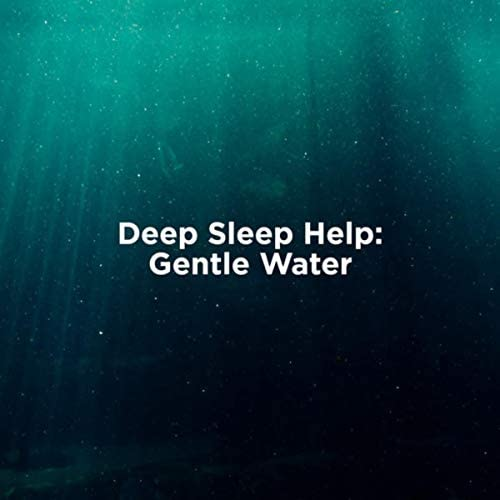 Ocean Waves For Sleep & Relaxing Music Therapy