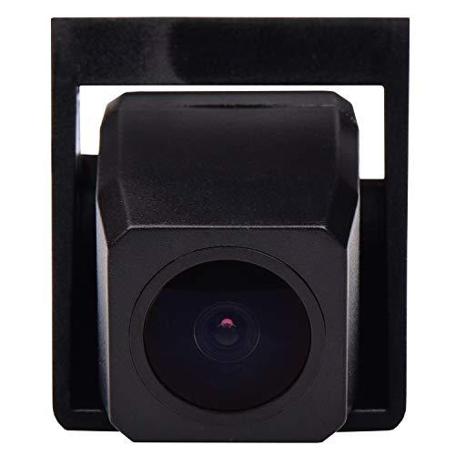 Caméra de recul couleur caméra de stationnement vision nocturne et système de recul étanche pour Ssang Yong Actyon (2013 - 2017)
