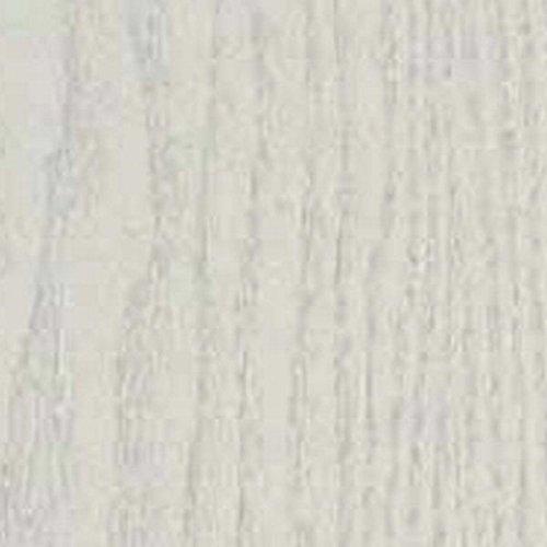 i.stHOME Klebefolie Holzoptik - Möbelfolie Holz Weiss ash - Selbstklebende Dekorfolie 45x200 cm