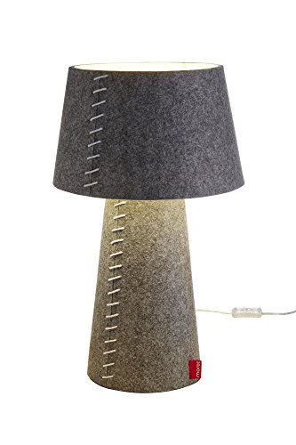 Moree tafellamp/bureaulamp
