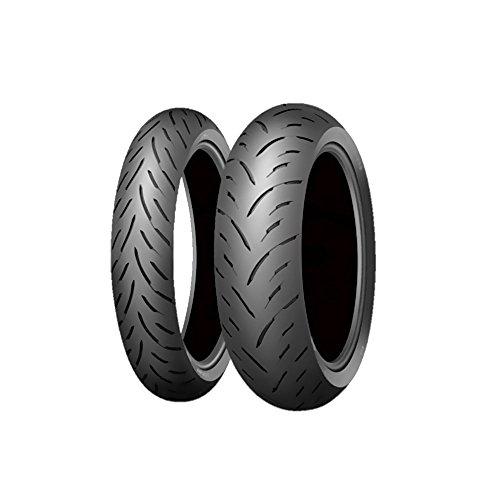 Dunlop Sportmax GPR-300 (150/70 ZR17 TL (69W))