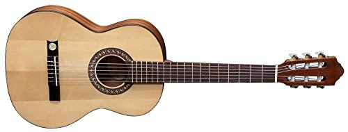 Pro Arte 500007 Konzertgitarre GC-75 II 3/4 Größe