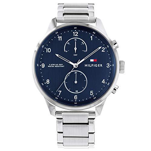 Tommy Hilfiger Armbanduhr 1791575