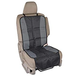 Car seat protector for baby chairs Ezoware
