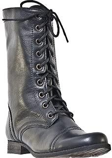 Best awol boots women's shoes Reviews