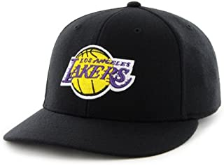 Best lakers banner hat Reviews