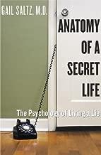 Best anatomy of a secret life Reviews