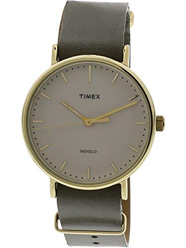 Timex Weekender Damen Armbanduhr TW2P98000