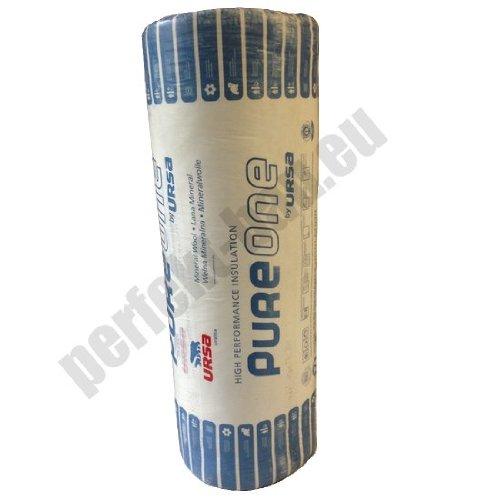 Ursa Pure One Rn Spannfilz WLG 035 - 160mm (7,09 €/m²) Dämmung