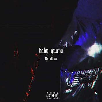 Baby Guapo : The Album