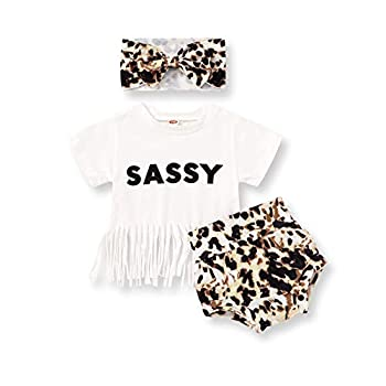 Best sassy baby girl clothes Reviews
