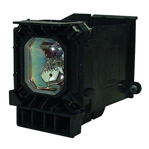 Kompatible Ersatzlampe NP06LP für NEC NP3250W Beamer