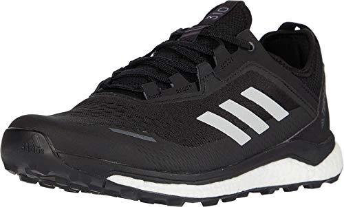 adidas outdoor Terrex Agravic Flow Grey Two/Black/Grey Two 11