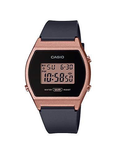 Reloj Casio Rosa marca Casio