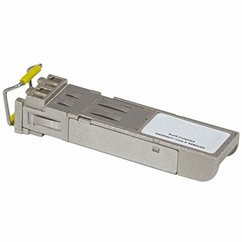 Cisco GLC-SX-MMD-C - Transceptor de Red