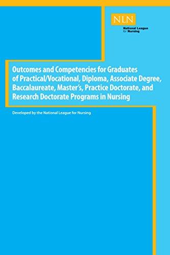 doctorate program - 3