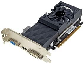 GeForce GT630 Graphics Card