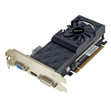 GeForce GT630 Graphics Card