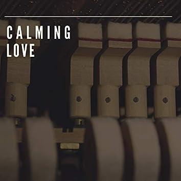 Calming Love