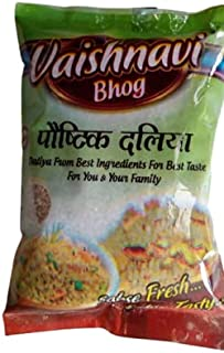 Vaishnavi Bhog Oats Daliya -150 gm