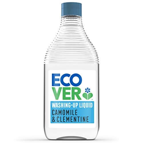 Ecover Kamille & Clementine Spülmittel, 950 ml