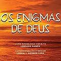 Os enigmas de Deus