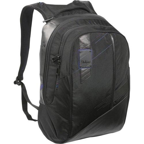DAKINE Premier Zuri Backpack - Women's - 1500cu in Onyx, One Size