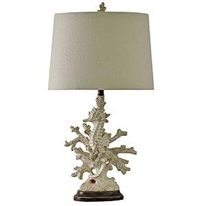 41QNO8gAMGL._SS300_ Best Coastal Themed Lamps