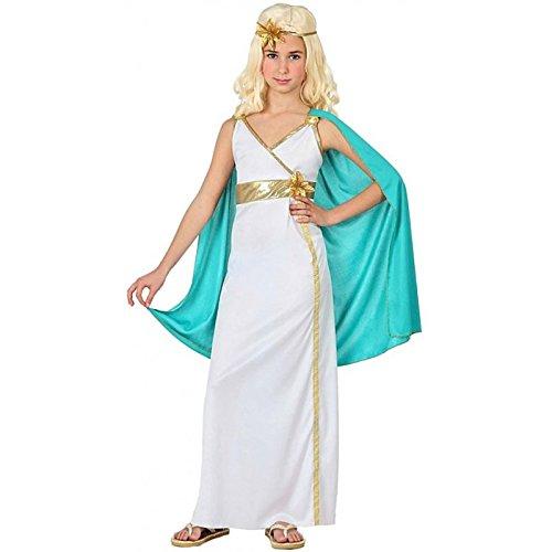Atosa 15864 Costume Romana Tg1 3/4 Anni
