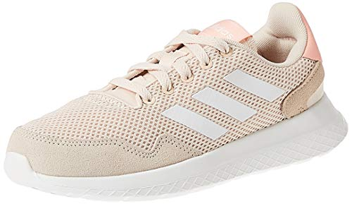 adidas ARCHIVO, Sneakers Donna, Beige, 41 1/3 EU