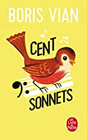 Cent Sonnets (Le Livre De Pcohe)