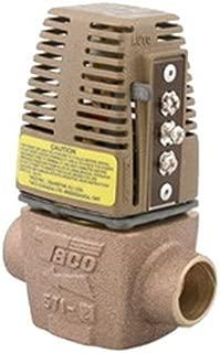 Taco 572-2 1