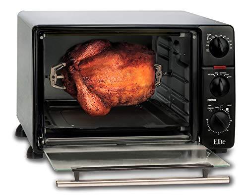 Maxi-Matic Countertop Toaster Ov...