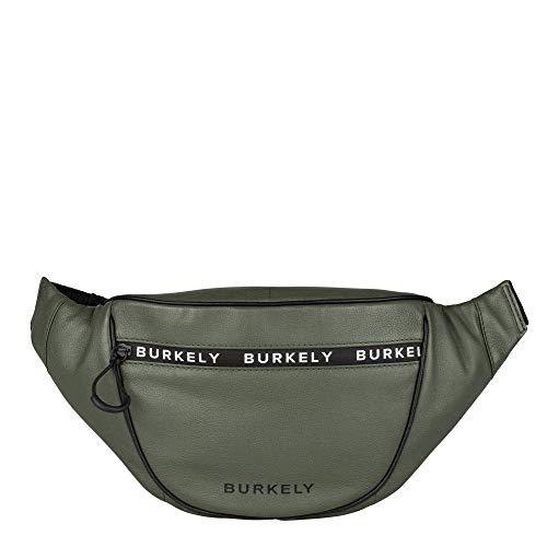 Burkely Rebel Reese Go Green Heuptas 552764.71