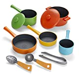 Just Like Home Everyday Cookware, Multi (AD20407)
