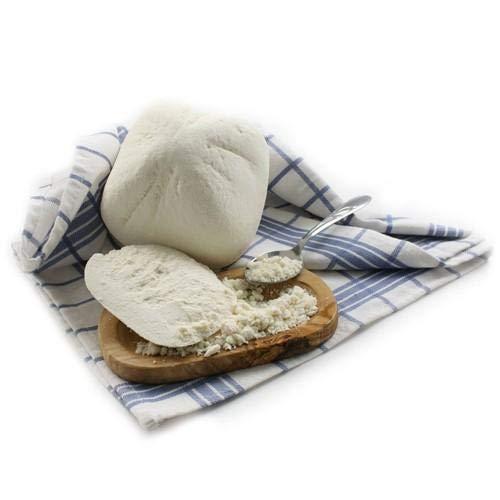 igourmet best ricotta cheeses