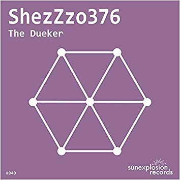 The Dueker