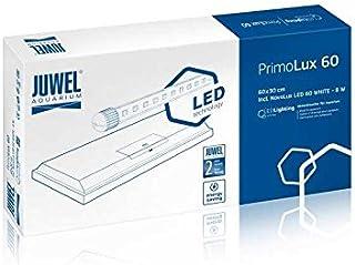 Juwel Primolux 60 Replacement Hood thumbnail