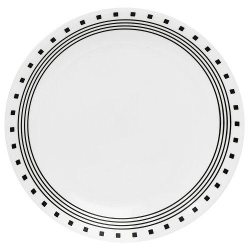 Corelle Plate 10.25