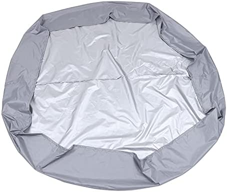 Top 10 Best 6ft hot tub cover Reviews