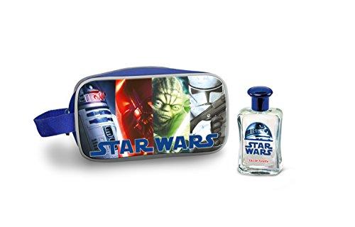 Cartoon Star Wars Lote 2 Pz