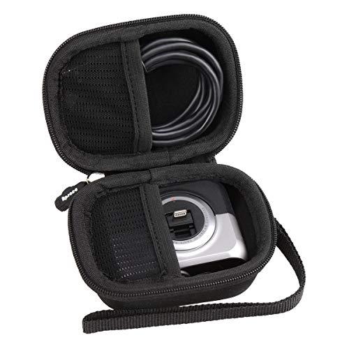 Aproca Hartschalen-Schutzhülle für DxO One 20,2 MP Digitalkamera
