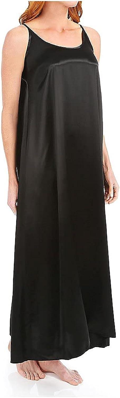 PJ Harlow Women's Monrow, Black, X-Large