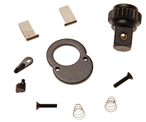 BGS 959-REPAIR Kit de réparation de clé dynamométrique pour pièces de rechange