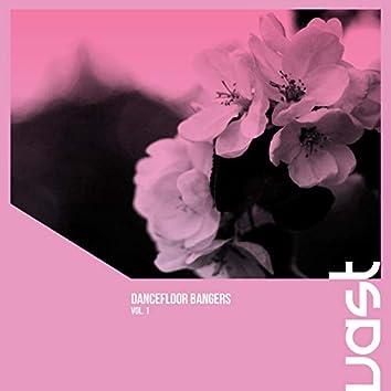 Dancefloor Bangers, Vol. 1