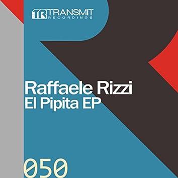 El Pipita EP